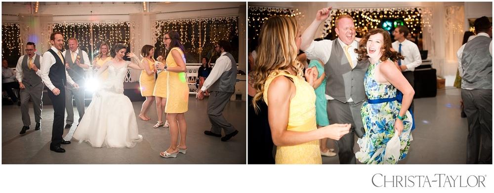 victorian belle wedding christa taylor_2587.jpg