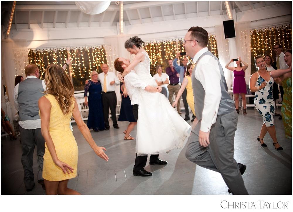 victorian belle wedding christa taylor_2589.jpg