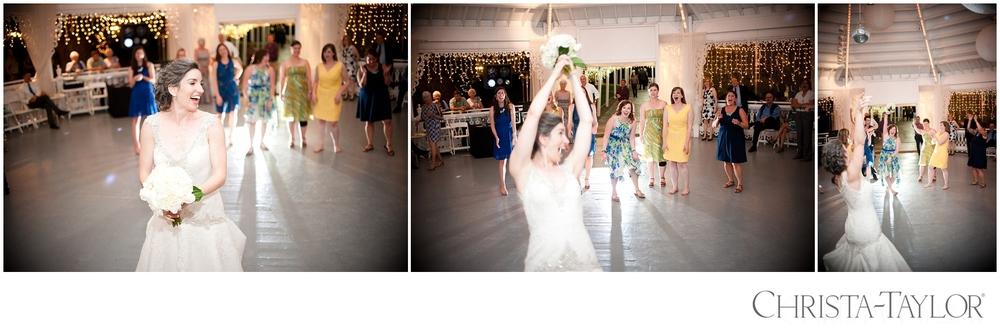 victorian belle wedding christa taylor_2590.jpg