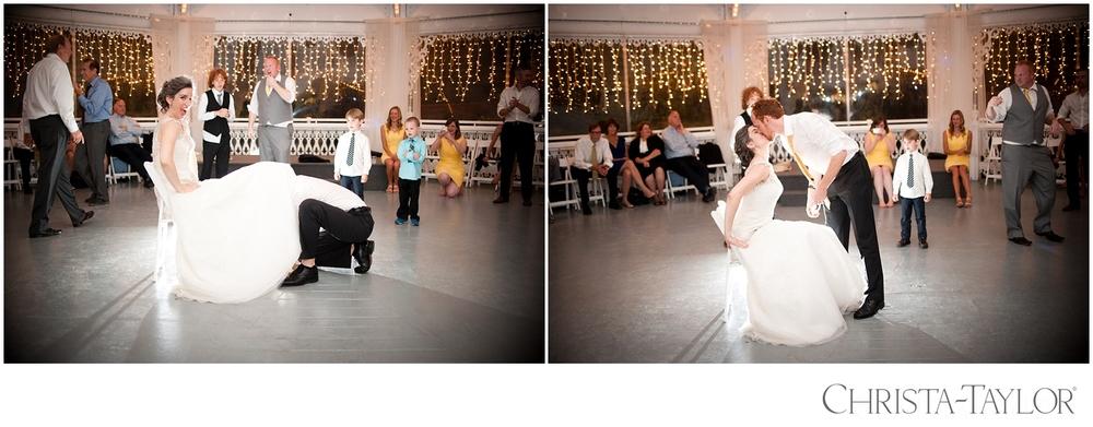 victorian belle wedding christa taylor_2591.jpg