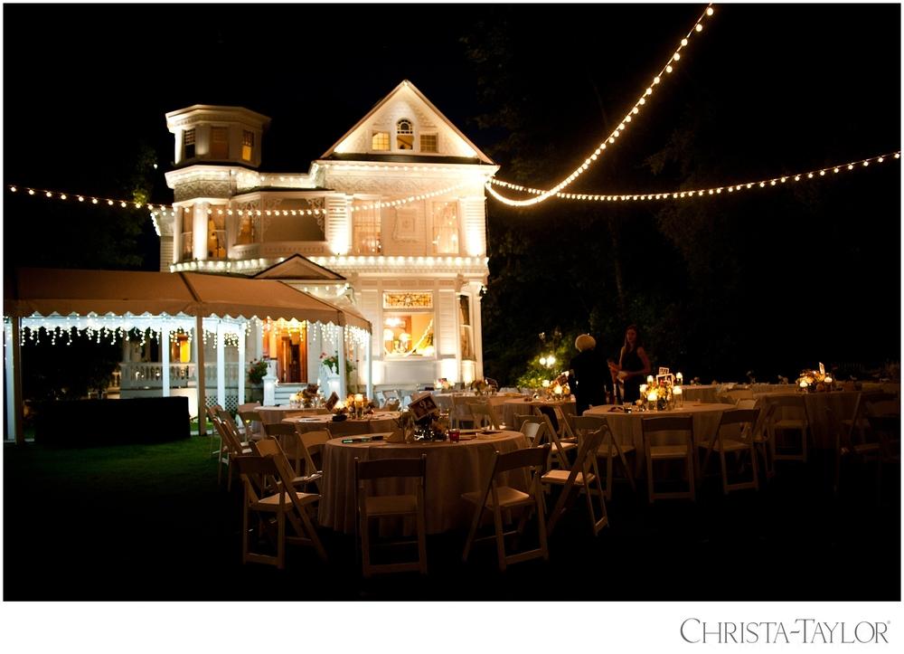 victorian belle wedding christa taylor_2588.jpg