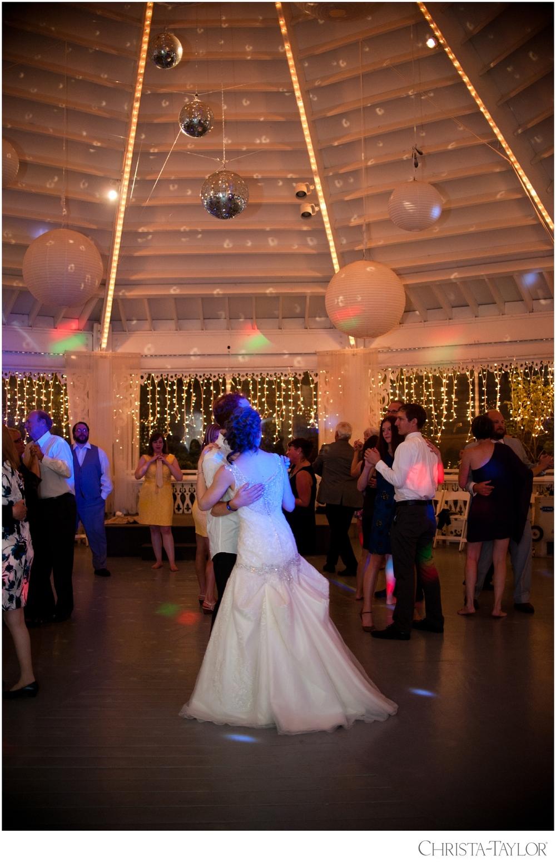 victorian belle wedding christa taylor_2592.jpg