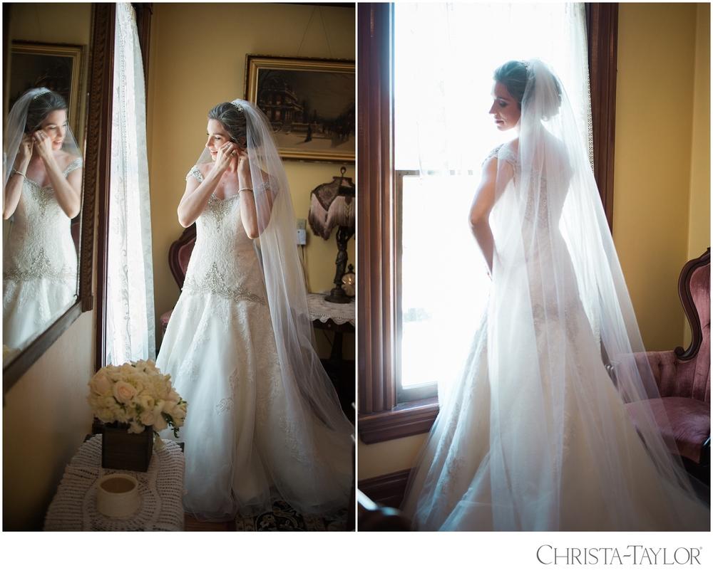 victorian belle wedding christa taylor_2593.jpg