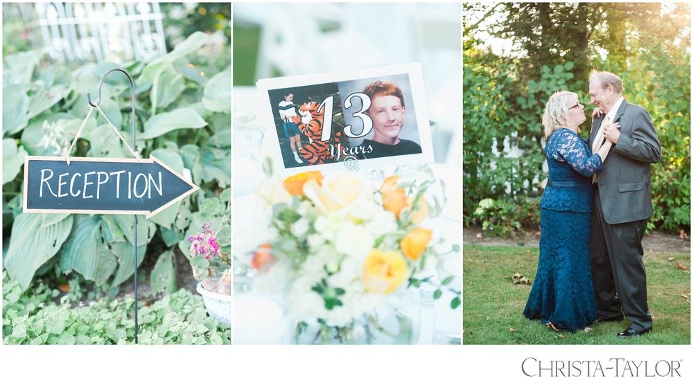 victorian belle wedding christa taylor_2594.jpg