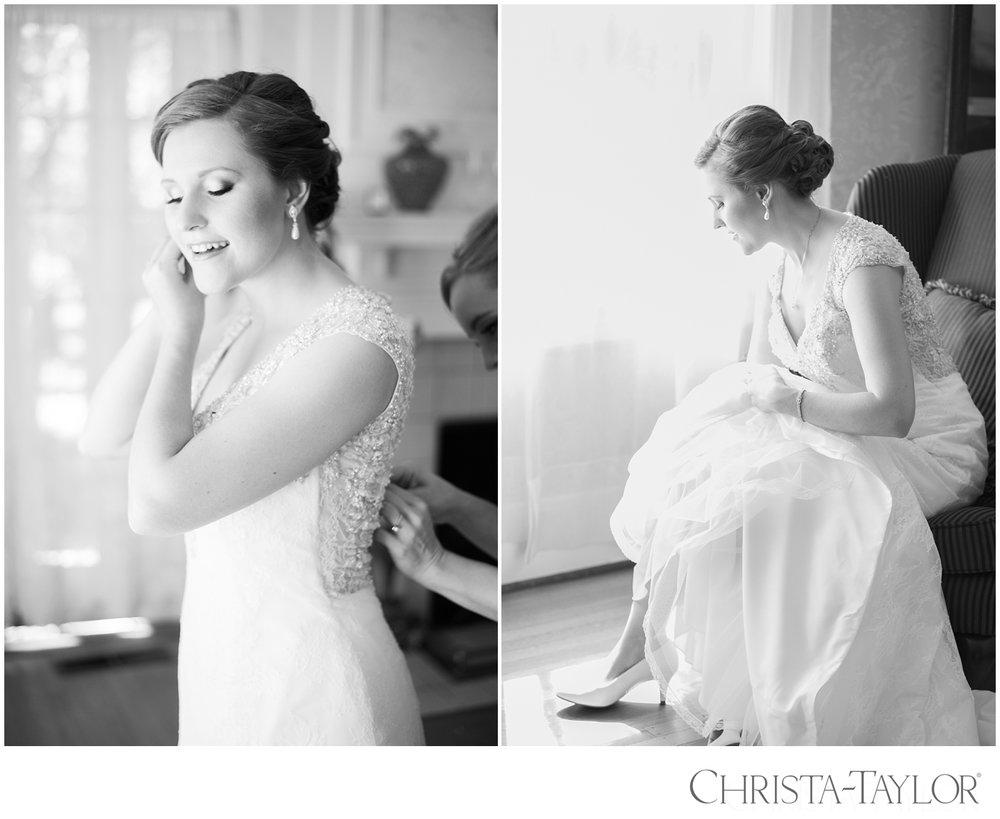 gray gables estate wedding_2728.jpg