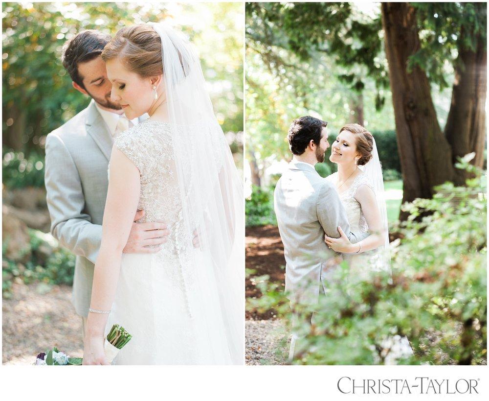 gray gables estate wedding_2729.jpg