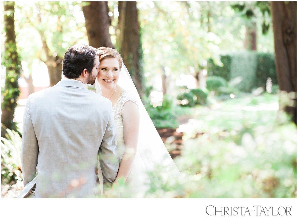 gray gables estate wedding_2730.jpg