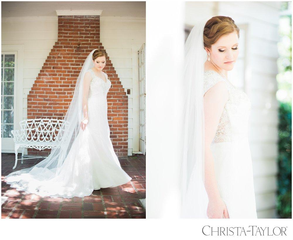 gray gables estate wedding_2731.jpg