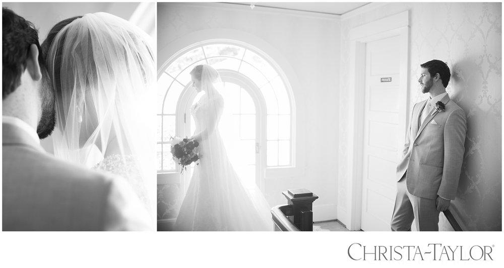 gray gables estate wedding_2732.jpg