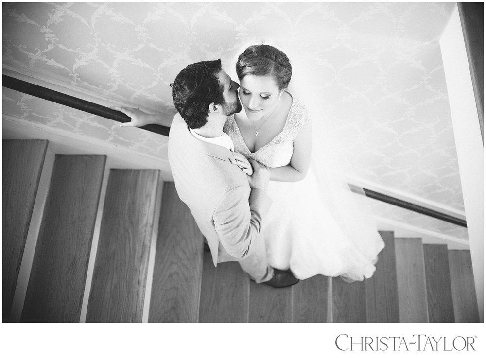 gray gables estate wedding_2733.jpg