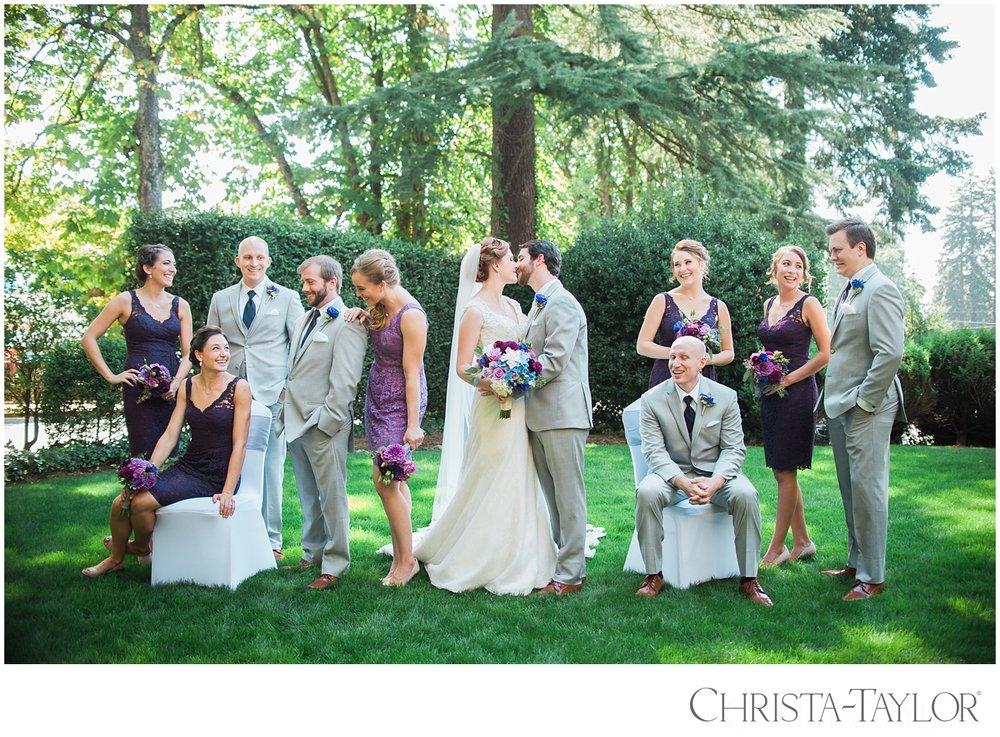 gray gables estate wedding_2734.jpg