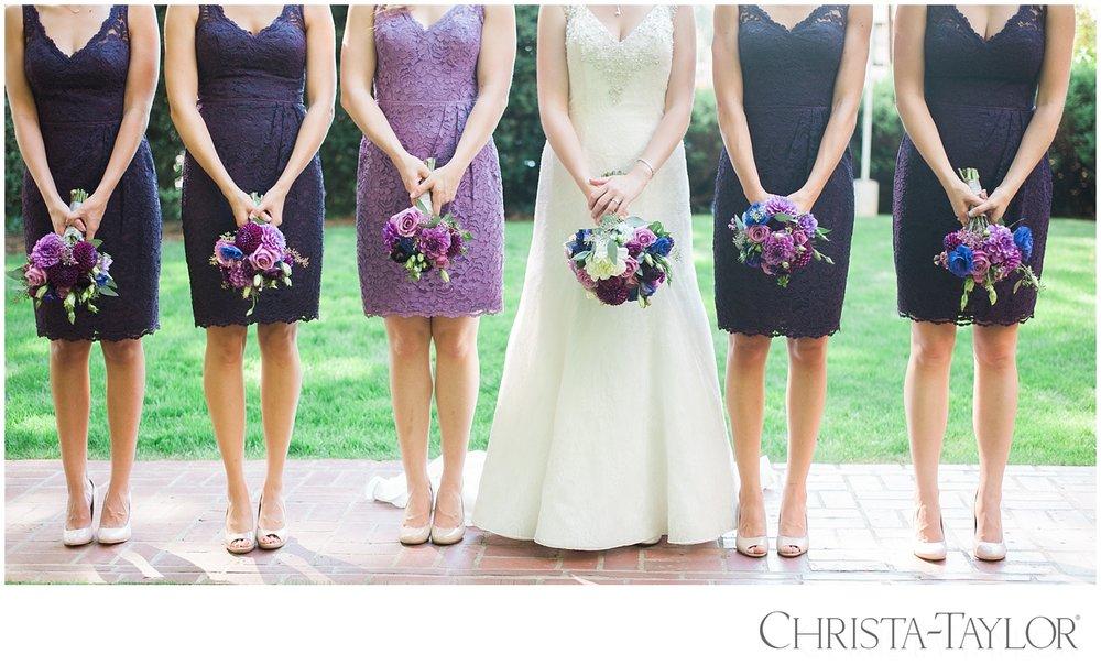 gray gables estate wedding_2735.jpg
