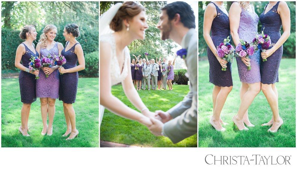 gray gables estate wedding_2736.jpg