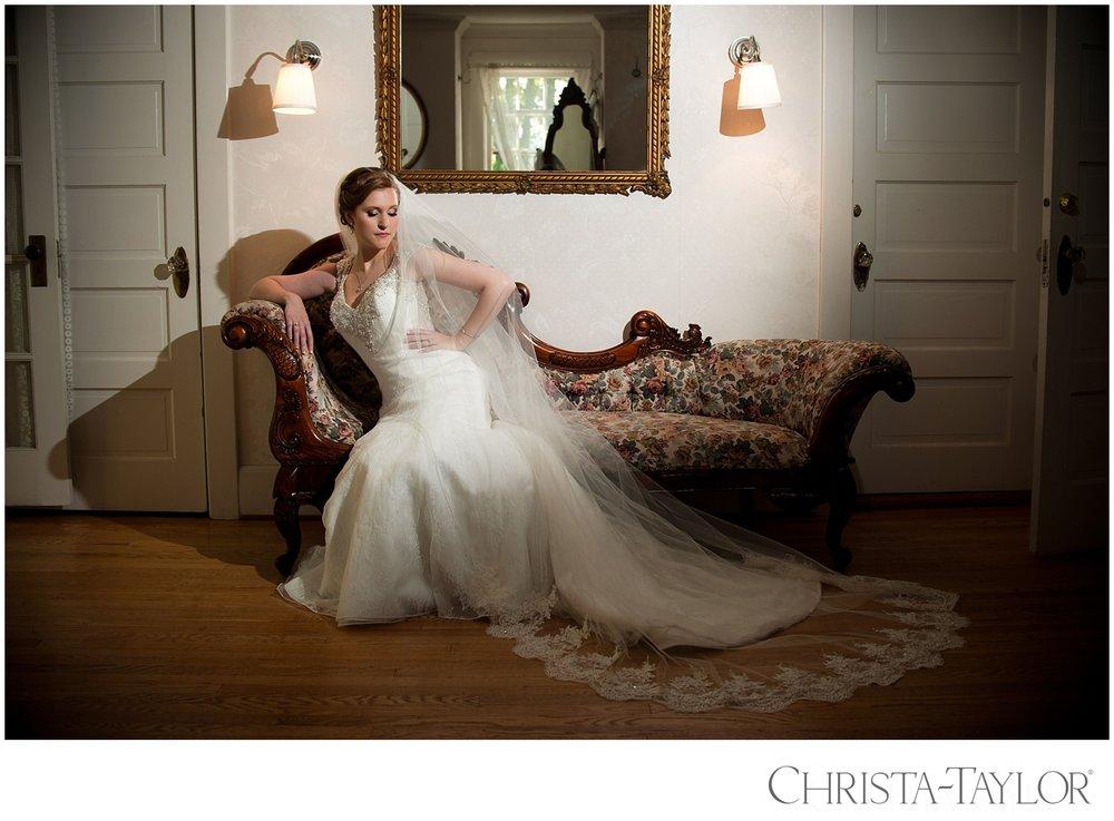 gray gables estate wedding_2738.jpg