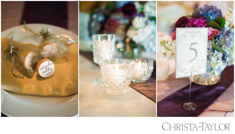 gray gables estate wedding_2740.jpg