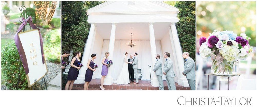 gray gables estate wedding_2741.jpg