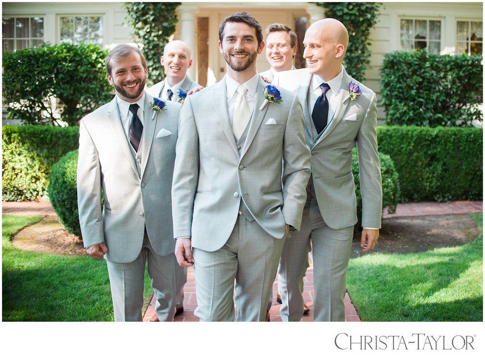 gray gables estate wedding_2737.jpg