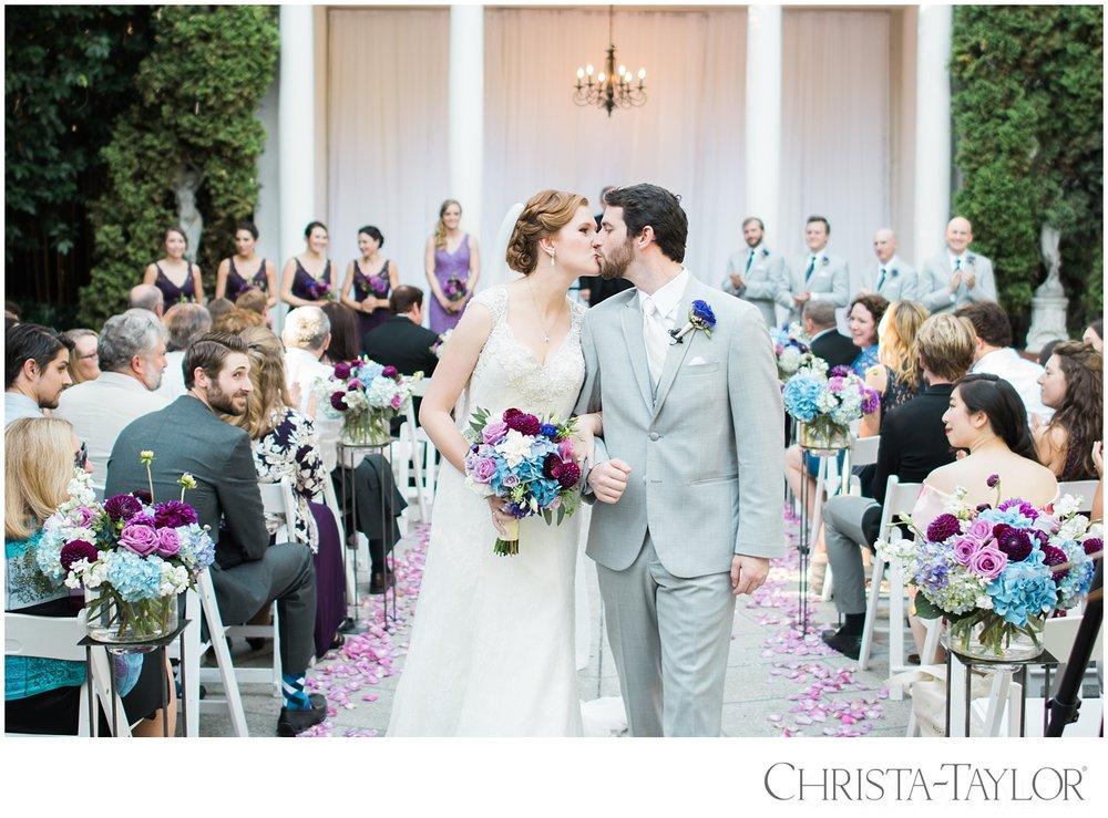 gray gables estate wedding_2742.jpg