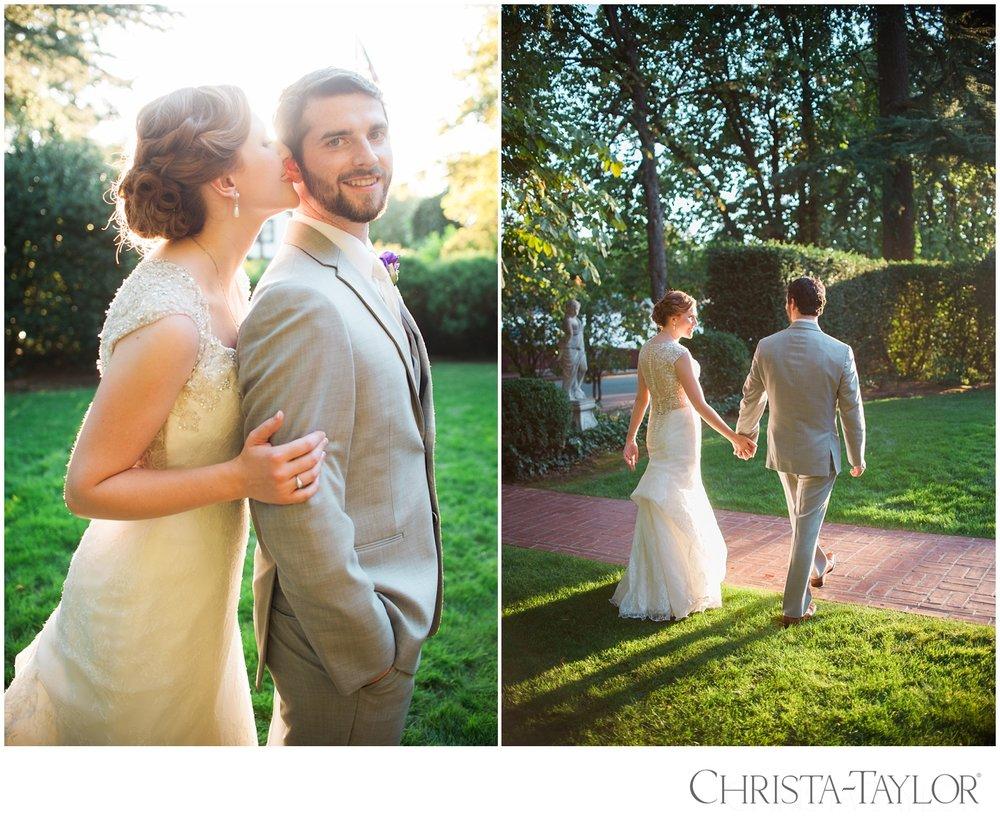 gray gables estate wedding_2743.jpg