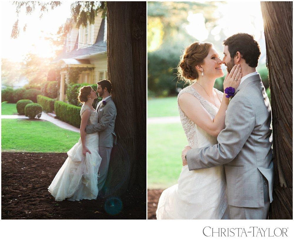 gray gables estate wedding_2744.jpg