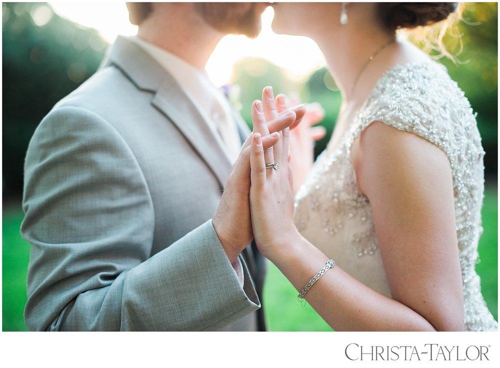 gray gables estate wedding_2746.jpg
