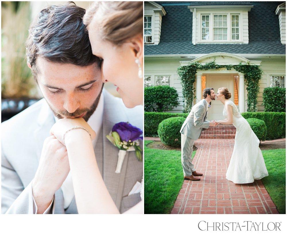 gray gables estate wedding_2745.jpg
