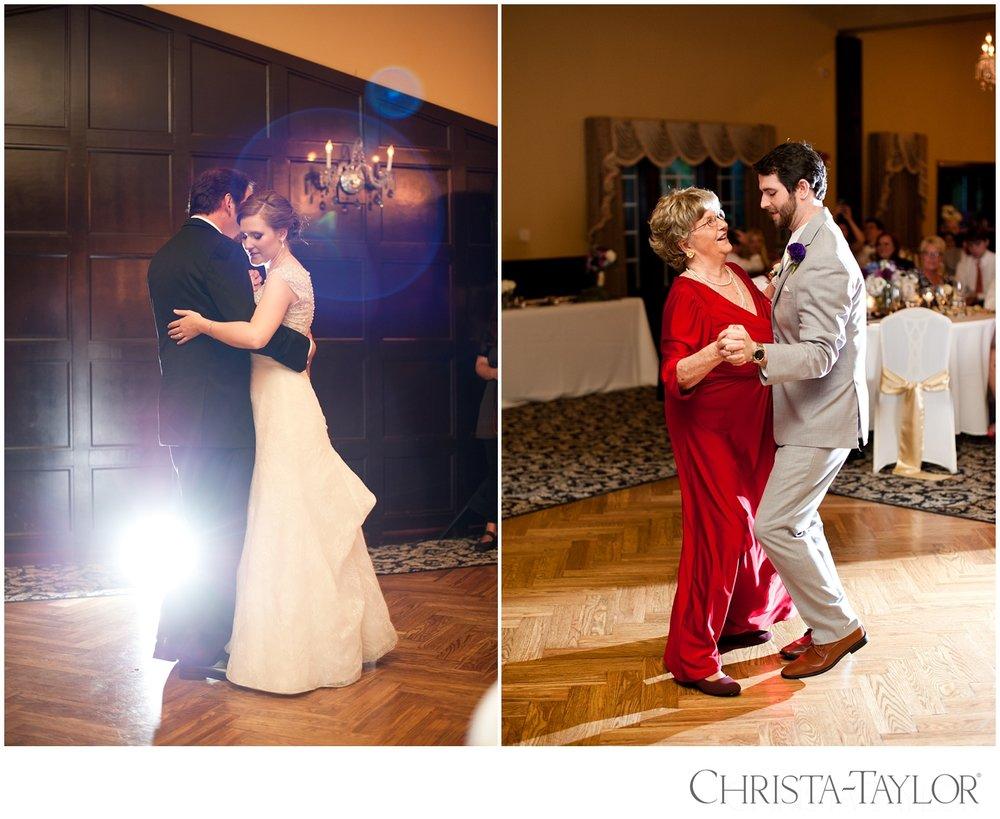 gray gables estate wedding_2748.jpg