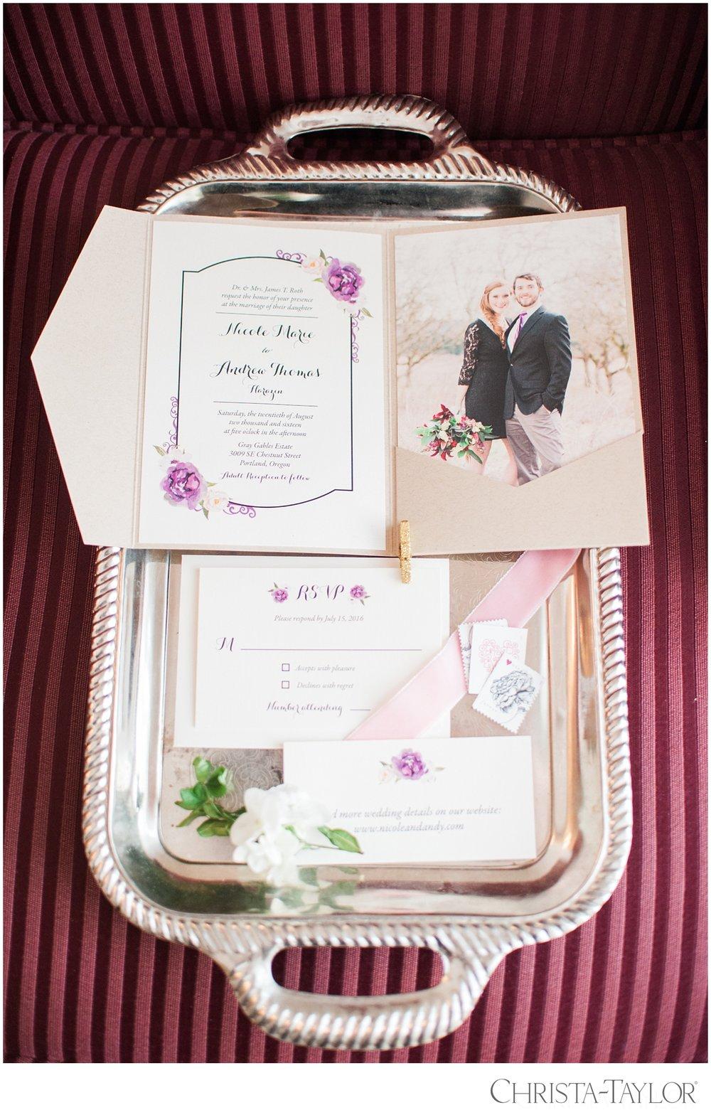 gray gables estate wedding_2750.jpg