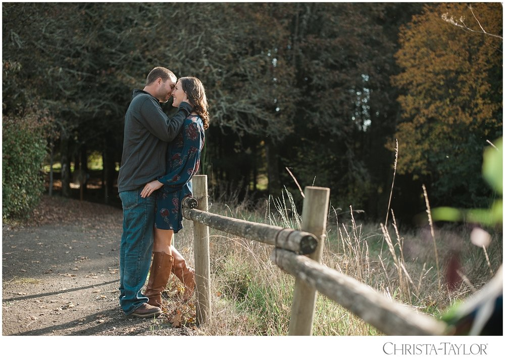 oregon gardens engagement christa taylor_2801.jpg