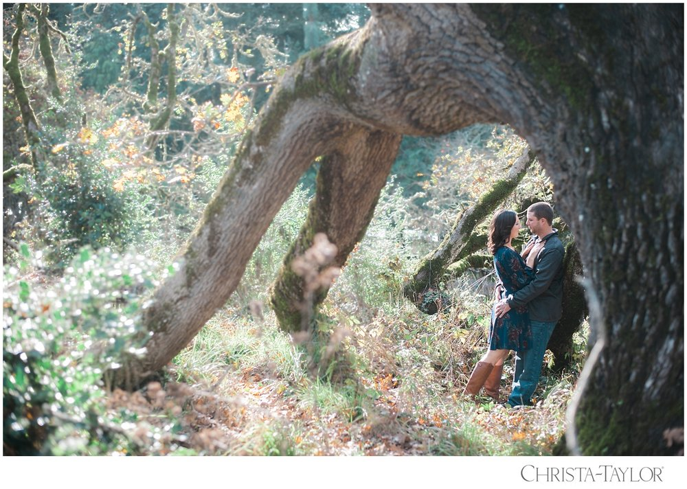 oregon gardens engagement christa taylor_2802.jpg