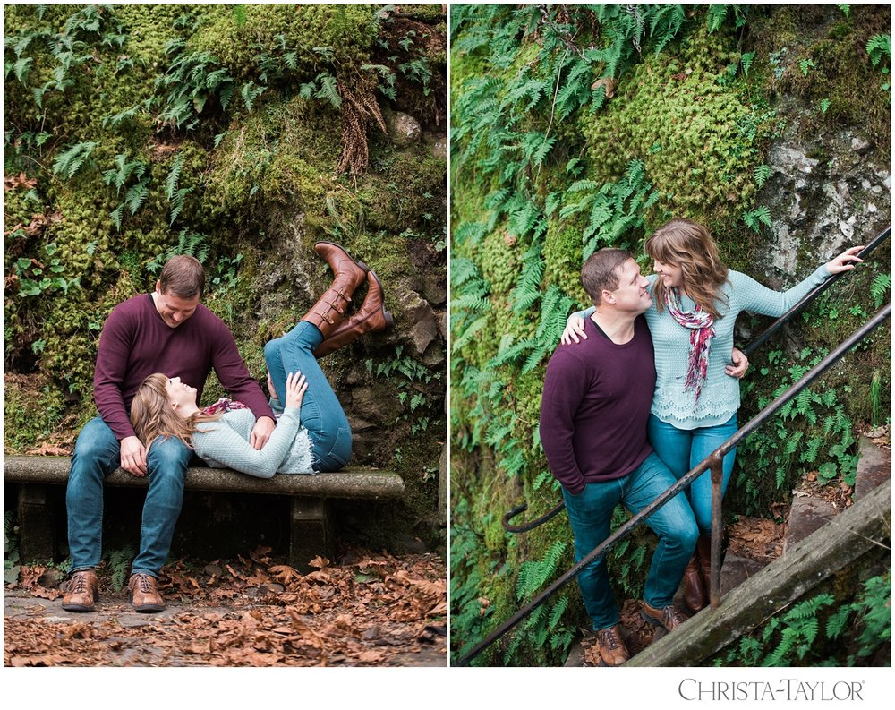 oneonta gorge engagement photos_2823.jpg