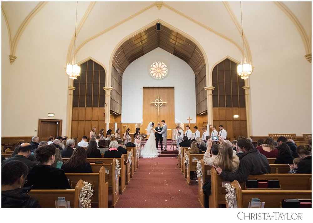 salem first united methodist church_2845.jpg