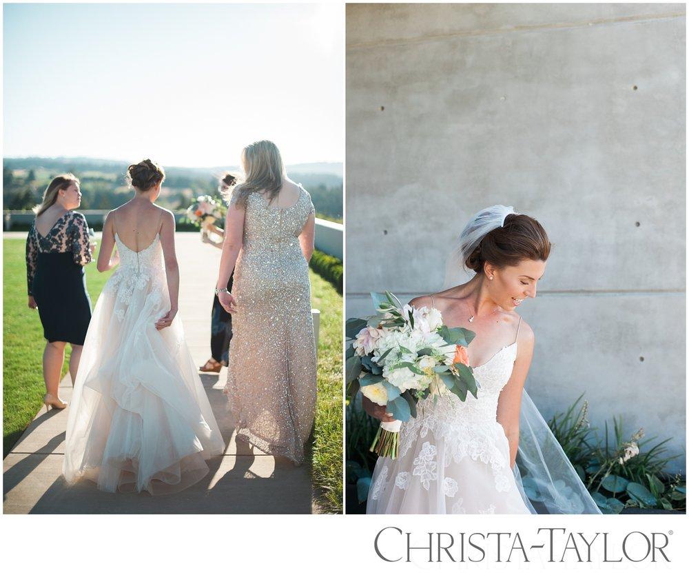 The aerie wedding_0274.jpg