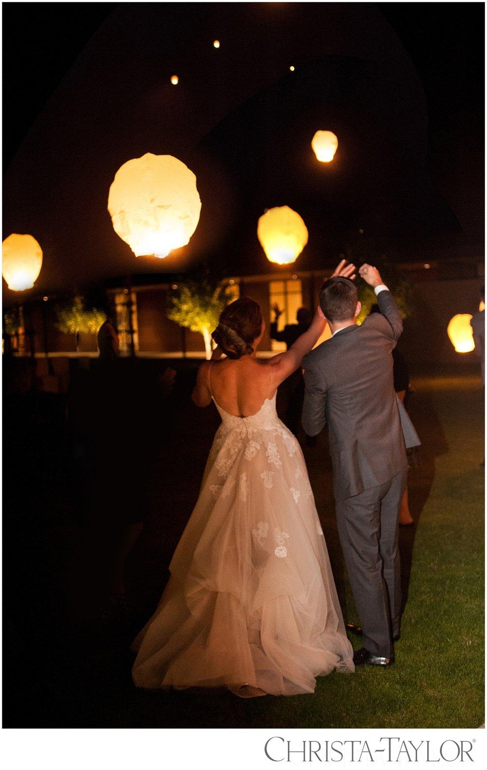 The aerie wedding_0277.jpg