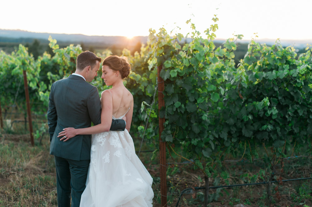 ponzi_vineyard_wedding__christa_taylor-108.jpg