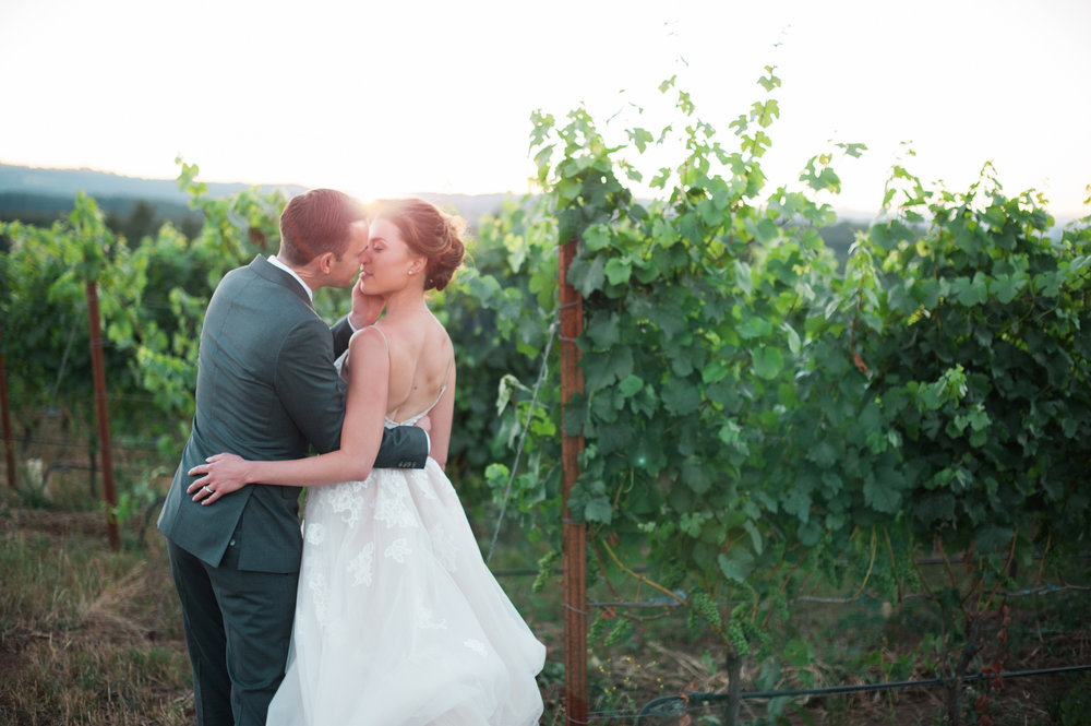 ponzi_vineyard_wedding__christa_taylor-109.jpg