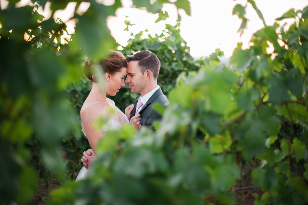 ponzi_vineyard_wedding__christa_taylor-112.jpg