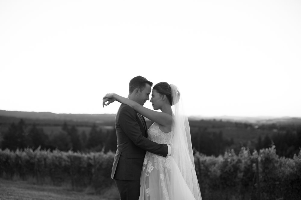 ponzi_vineyard_wedding__christa_taylor-124.jpg