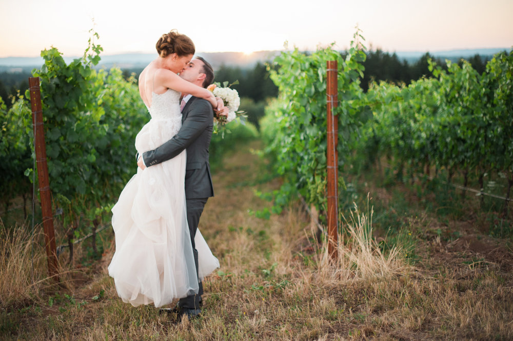 ponzi_vineyard_wedding__christa_taylor-128.jpg