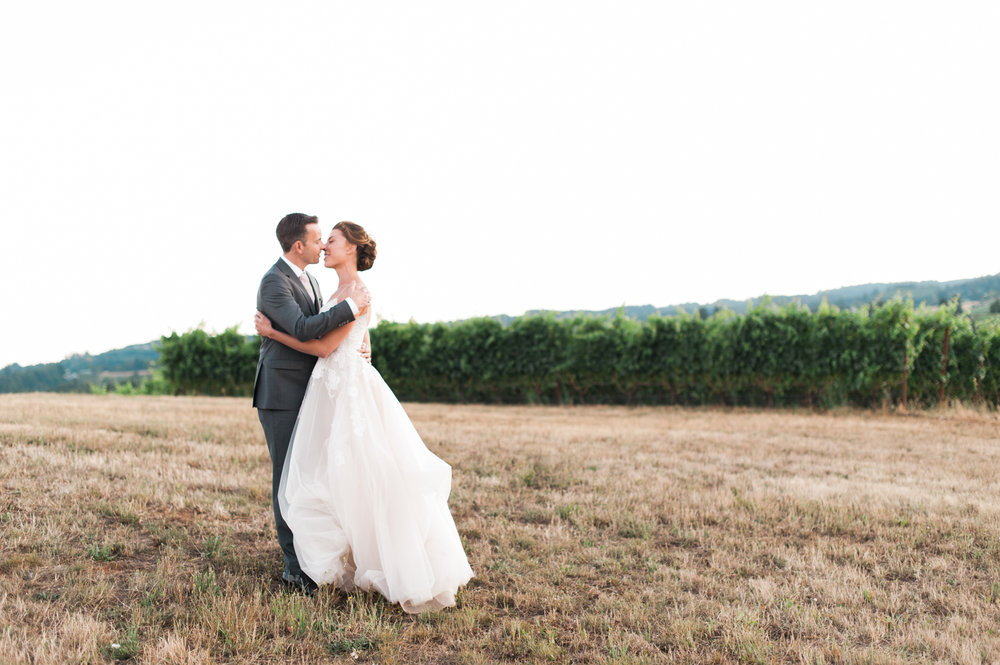 ponzi_vineyard_wedding__christa_taylor-118.jpg