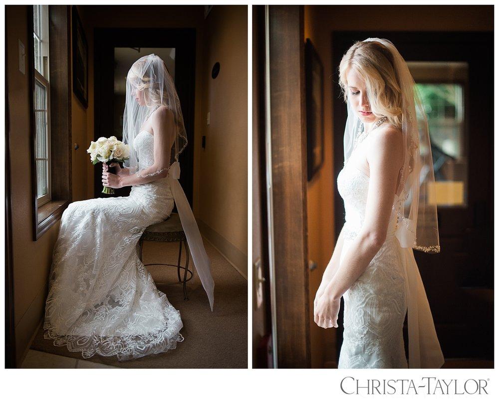 aerie wedding photos_0361.jpg