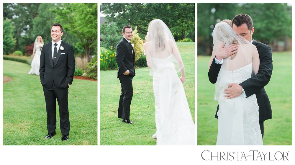 aerie wedding photos_0365.jpg