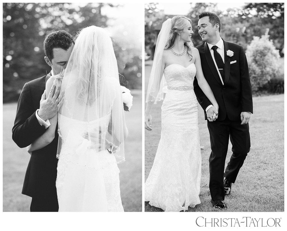 aerie wedding photos_0367.jpg