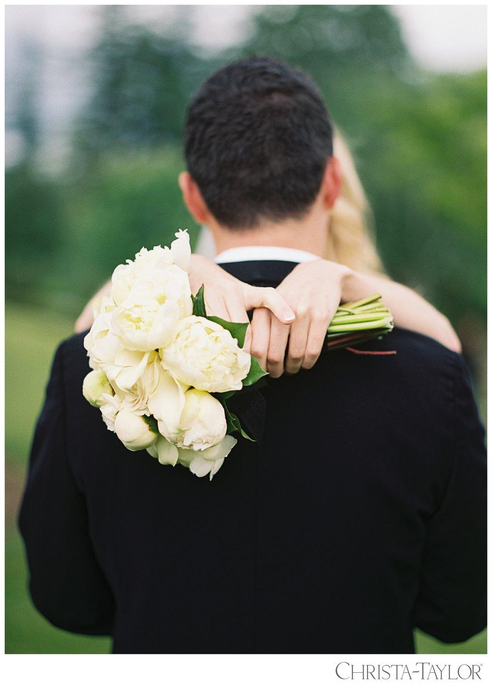 aerie wedding photos_0366.jpg