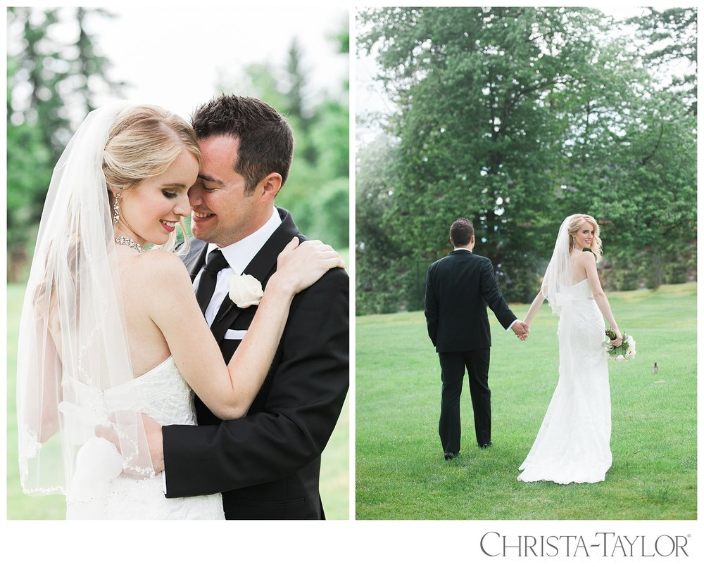 aerie wedding photos_0368.jpg
