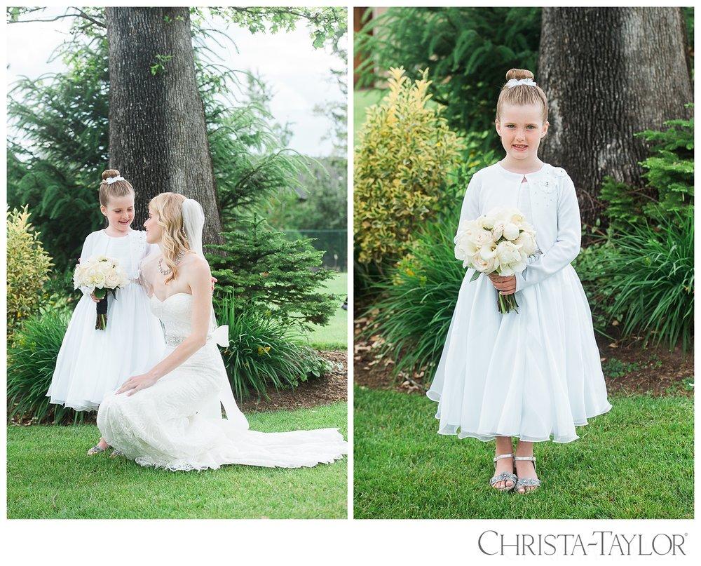 aerie wedding photos_0371.jpg
