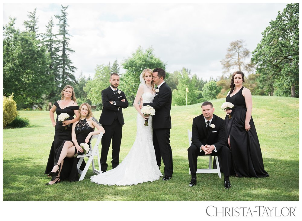 aerie wedding photos_0374.jpg