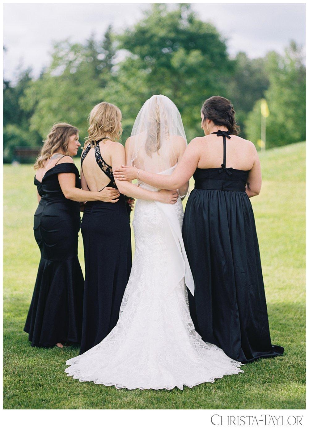 aerie wedding photos_0375.jpg