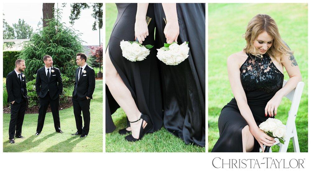 aerie wedding photos_0377.jpg