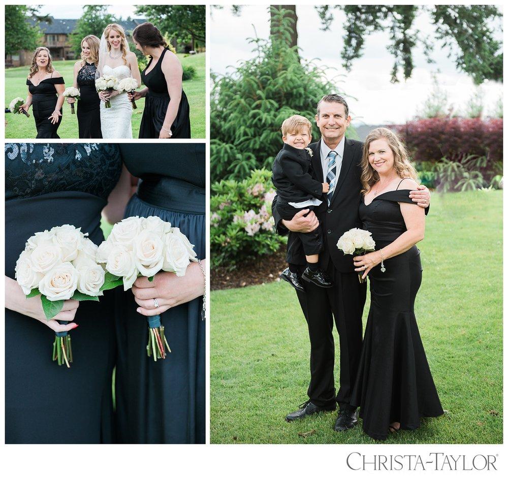 aerie wedding photos_0378.jpg